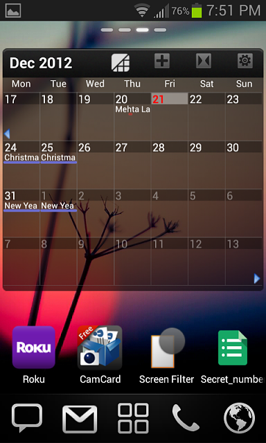 Found Great Replacement for S-Planner Widget!-screenshot_2012-12-21-19-51-03.png