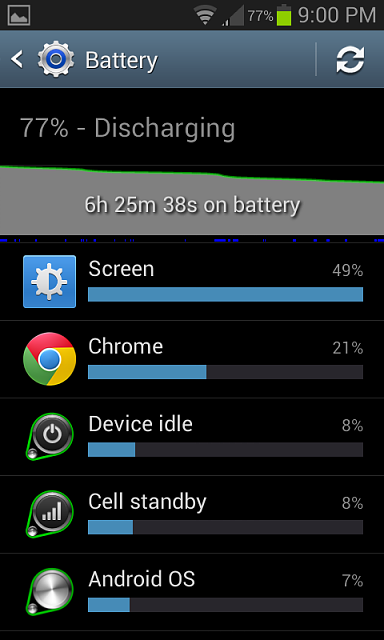 Serious Battery Saver (don't have to be rooted either)-screenshot_2013-01-21-21-00-39-1-.png