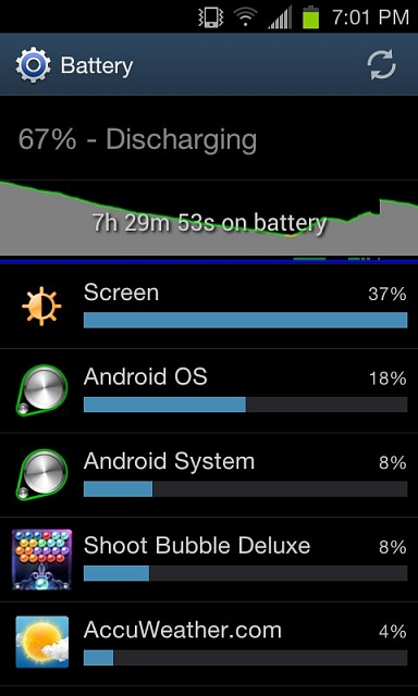 Battery Saving app?-uploadfromtaptalk1359936228377.jpg