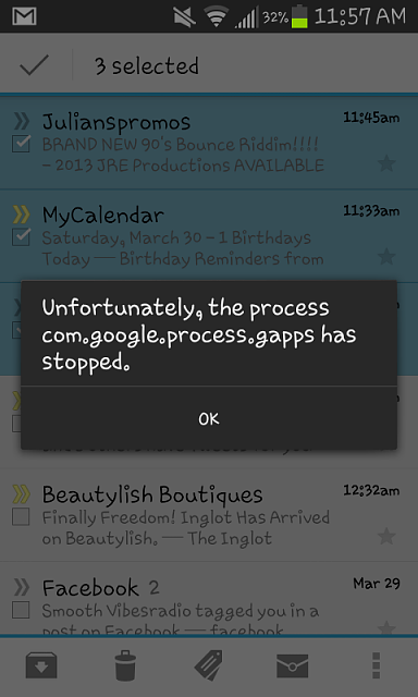 i keep getting this pop up-screenshot_2013-03-30-11-57-11.png