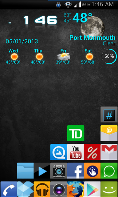 Any non-root way to get a 5x5 homescreen on Jellybean?-screenshot_2013-05-01-01-46-46.png