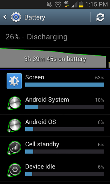 Battery life and constant restarts-screenshot_2013-05-26-13-15-46.png