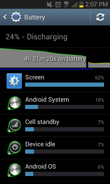 Battery life and constant restarts-screenshot_2013-05-26-14-07-43.png