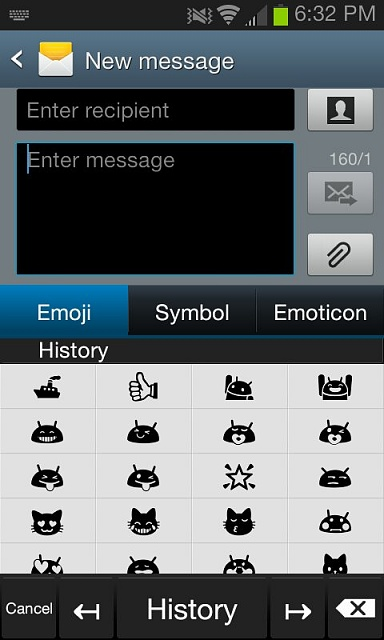 Apps with official emoji?-1373754839635.jpg
