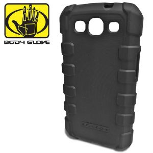 Body Glove Tough Suit for GS3-body-glove-samsung-galaxy-s3-drop-suit-tpu-silicone-case111640.jpg