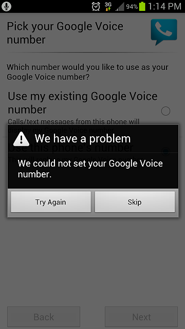 Google voice integration not working-screenshot_2012-10-09-13-15-00.png