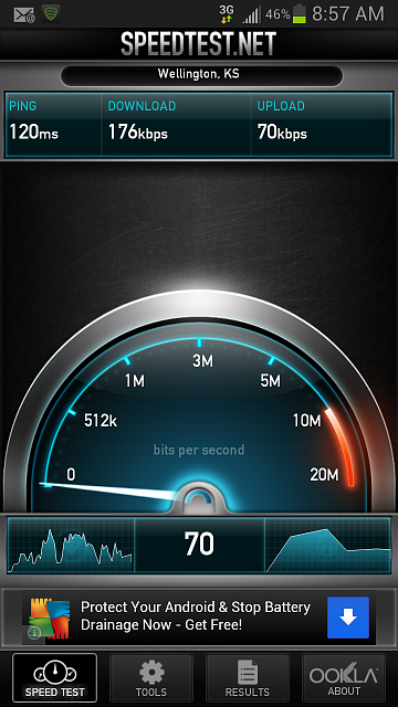 Most stable jellybean rom?-screenshot_2012-10-05-08-57-42.png