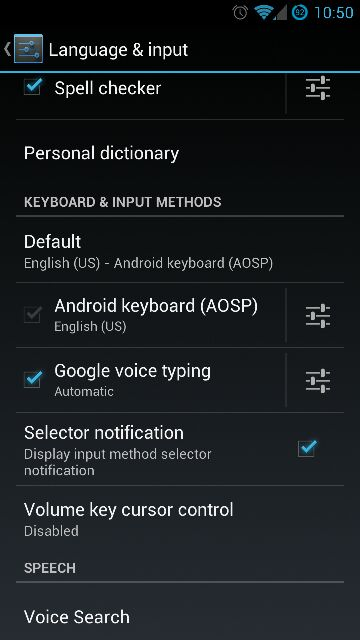 Concerning Auto Correction on JellyBean keyboard (CM10 M1)-uploadfromtaptalk1352908295346.jpg