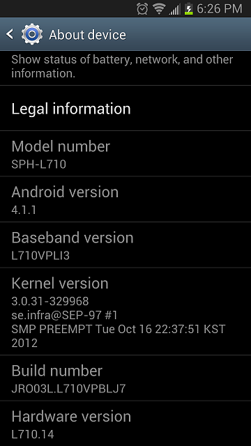 Manual update to Jelly Bean failing with Swype error-2012-11-21-18.27.00.png