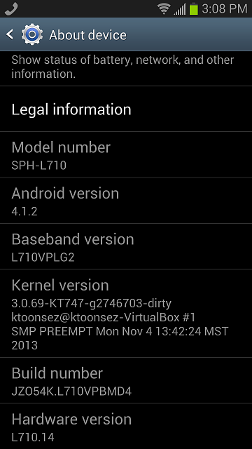Samsung G S III sprint sph-l710 Help & question's-screenshot_2014-04-13-15-08-38.png