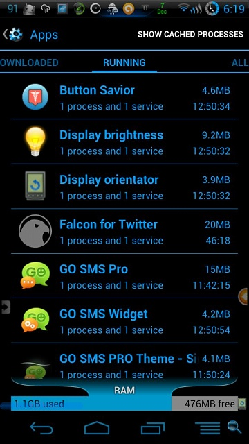Cm10 Wth is this selector thing and how to remove it?-uploadfromtaptalk1354922480361.jpg