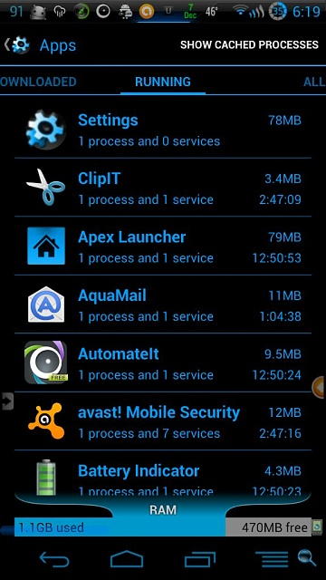 Cm10 Wth is this selector thing and how to remove it?-uploadfromtaptalk1354922499762.jpg