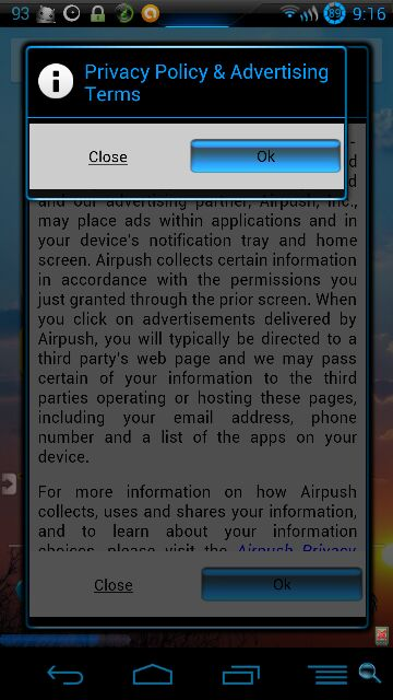 Cm10 Wth is this selector thing and how to remove it?-uploadfromtaptalk1354933204739.jpg