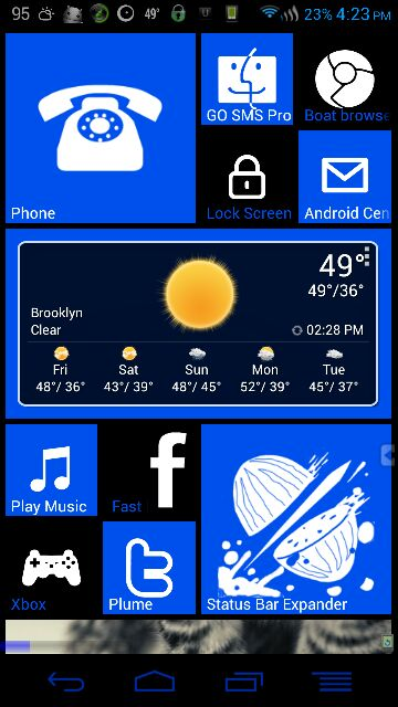 WP8 ROM for GS3?-uploadfromtaptalk1355637098757.jpg