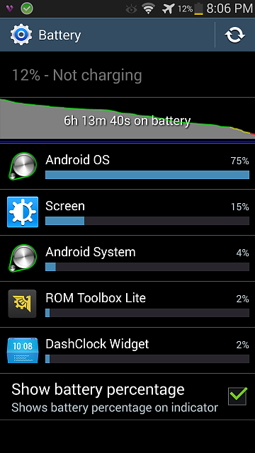 Android OS battery drain-screenshot_2014-01-07-20-06-22-1-.png