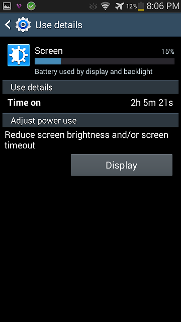 Android OS battery drain-screenshot_2014-01-07-20-06-53-1-.png