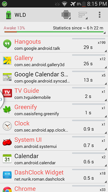 Android OS battery drain-screenshot_2014-01-07-20-15-27-1-.png