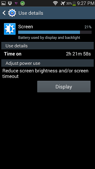 Android OS battery drain-screenshot_2014-01-08-21-27-04.png