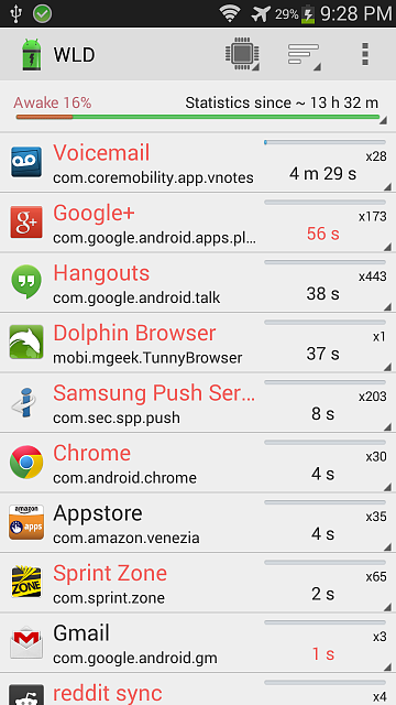 Android OS battery drain-screenshot_2014-01-08-21-28-29.png