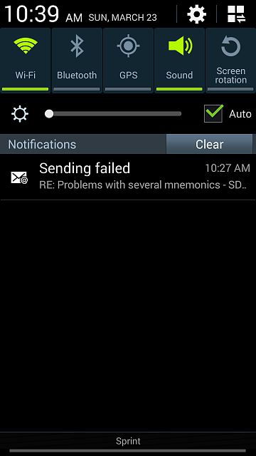 Email send fails after each reboot, help!-screenshot_2014-03-23-10-39-57.png