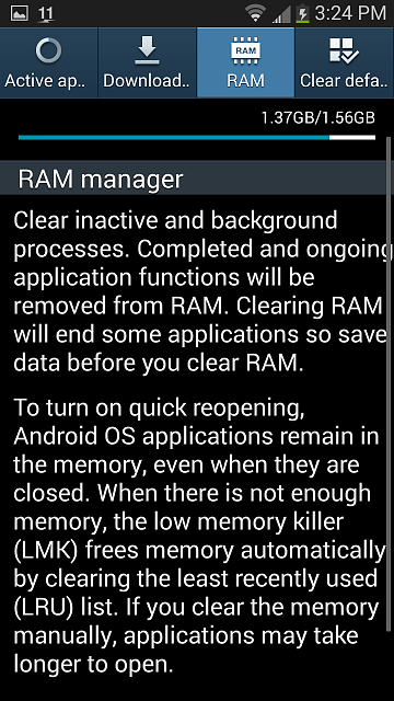Galaxy S3: Battery nearly dead in three hours!-2014-03-30-20.25.14.png