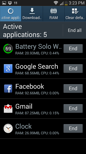 Galaxy S3: Battery nearly dead in three hours!-2014-03-30-20.24.11.png