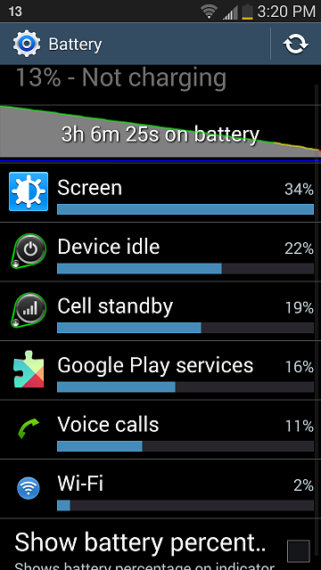 Galaxy S3: Battery nearly dead in three hours!-2014-03-30-20.20.52.png