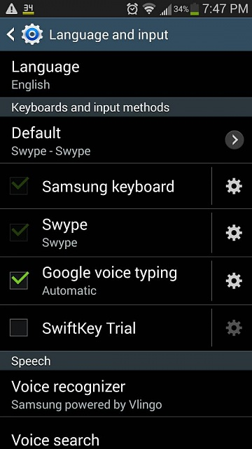 Sprint Galaxy S3: Problem using the microphone on the keyboard-uploadfromtaptalk1396745456443.jpg