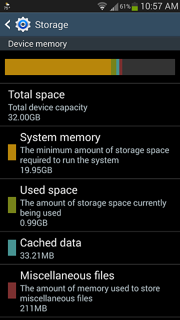Sprint Galaxy S3: 4.3 Storage Issue-screenshot_2014-04-27-10-57-45-1-.png