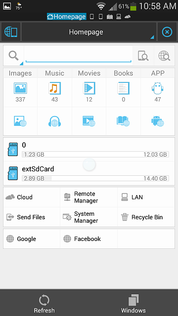 Sprint Galaxy S3: 4.3 Storage Issue-screenshot_2014-04-27-10-58-02-1-.png