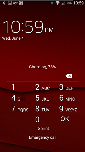Sprint SGS III Screenshots :  Show them off here-screenshot_2014-06-04-22-59-51.png
