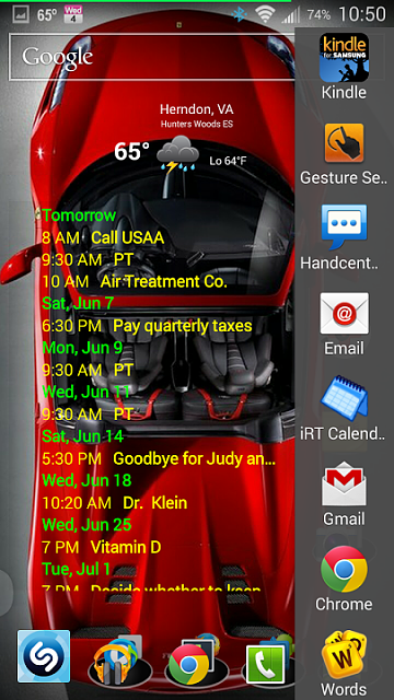 Sprint SGS III Screenshots :  Show them off here-screenshot_2014-06-04-22-50-51.png