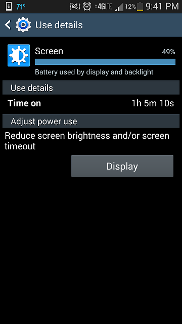 Stupid fast battery drain...help?-screenshot_2014-06-15-21-41-39.png
