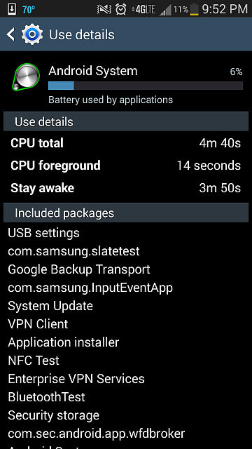 Stupid fast battery drain...help?-screenshot_2014-06-15-21-52-53.png