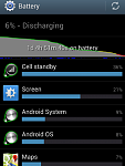 Poor battery life, android system eating it all up?-screenshot_2012-09-18-11-23-09-1.png