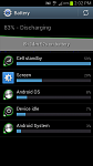 Poor battery life, android system eating it all up?-screenshot_2012-09-19-14-02-02.png