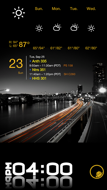 Sprint SGS III Screenshots :  Show them off here-2012-09-23-16.00.36.png