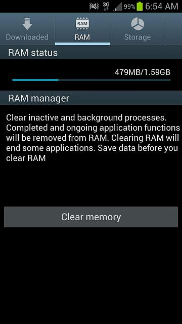Why does this phone use so much RAM??-uploadfromtaptalk1348570526342.jpg