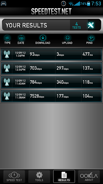 Lte speeds(where available)-2012-10-09-19.53.27.png