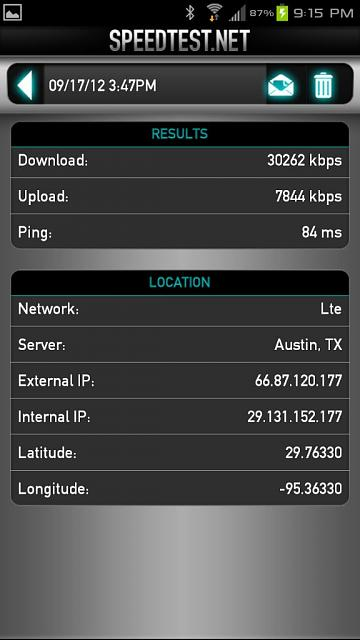 Lte speeds(where available)-uploadfromtaptalk1349835420879.jpg