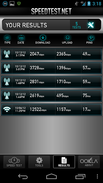 4g LTE in SF CA...!-screenshot_2012-10-12-15-18-50.png