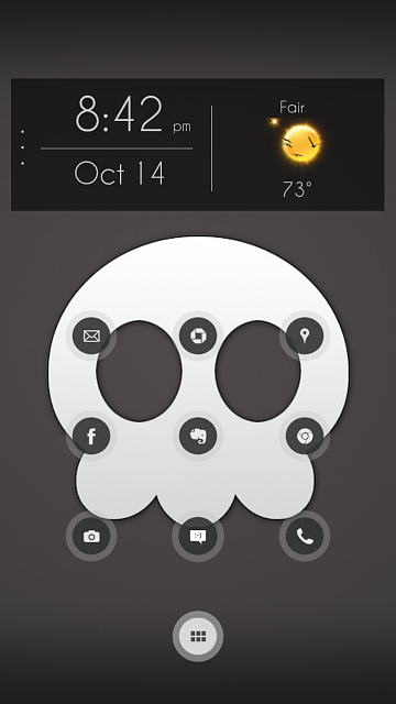Sprint SGS III Screenshots :  Show them off here-2012-10-14-20.42.45.png