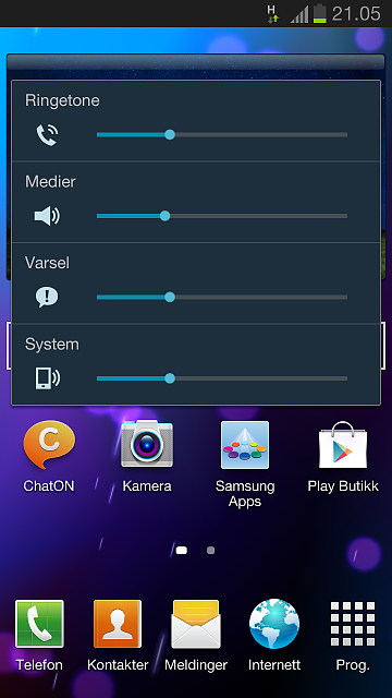 Jelly Bean bugs/issues-2012-10-28-21.07.29.png