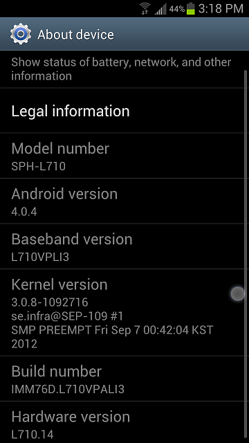 Is Jellybean on your Sprint Galaxy S3 yet?-screenshot_2012-11-03-15-18-25.png
