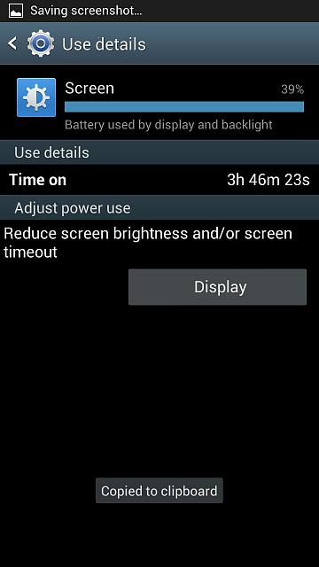 Got Jellybean, now my battery life SUCKS!-uploadfromtaptalk1352168674642.jpg