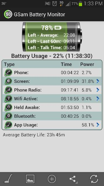 For those of you with battery life problems...-uploadfromtaptalk1352313406565.jpg