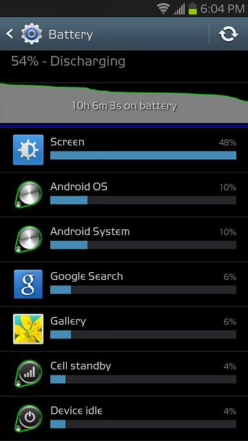 Got Jellybean, now my battery life SUCKS!-uploadfromtaptalk1352329770914.jpg
