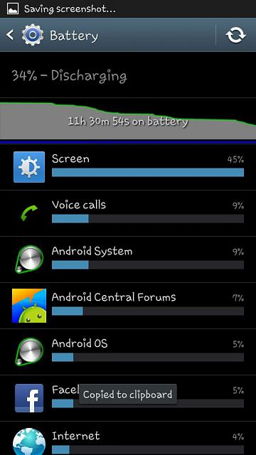 JB battery!-uploadfromtaptalk1352337902022.jpg