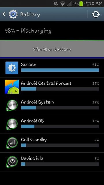 JB battery!-uploadfromtaptalk1352376684887.jpg
