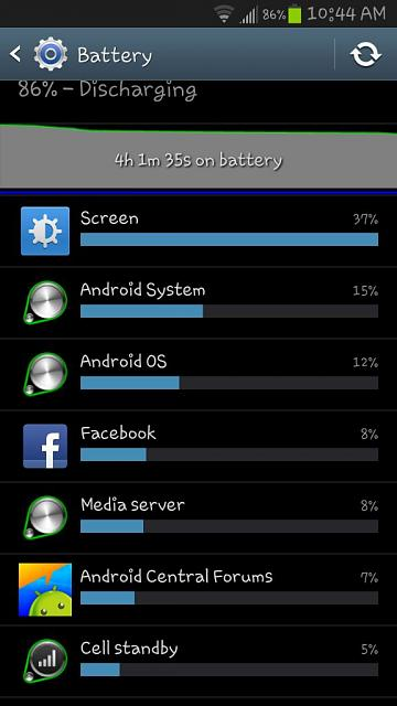 JB battery!-uploadfromtaptalk1352389624549.jpg